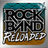 Rock Band Reloaded Image