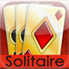 12 Solitaire Games From Astraware Image