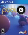 Pure Pool Image