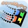 SaveMyPC Image