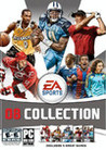 EA Sports 08 Collection Image
