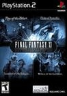 Final Fantasy XI: Vana'diel Collection 2008 Image