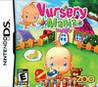 Nursery Mania Image