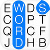 ''Word Search'' Image