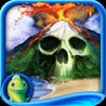 Found: A Hidden Object Adventure HD Image