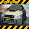 Mad Cars Image