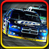 Stock Car Auto Racing Image