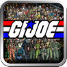 G.I. Joe Quiz Image