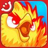 Phoenix Nest Image