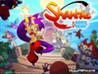Shantae: Half-Genie Hero Image