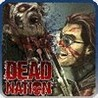 Dead Nation Image