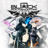 Black Rock Shooter: The Game Image