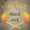 Matchstick Puzzles Image