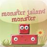 monster island monster Image
