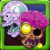 zombie skulls Image