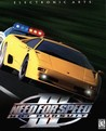 Need for Speed III: Hot Pursuit Image