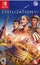 Sid Meier's Civilization VI Product Image