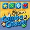 Super Combo Chaos! Image