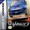 V-Rally 3 Image