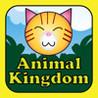 Chinese 4 Kids - Animal Kingdom Image