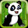 Panda Bear Baby Run - Addictive Animal Running Game Image