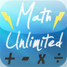 Math Unlimited Image