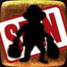Action Slots Cursed Cash Image