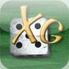 XG Mobile Image
