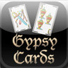 Gypsy Cards Image