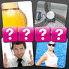 Guess the word - 4 pictures 1 word Image
