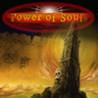 Tower of Souls RPG Image