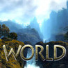 Topia World Image
