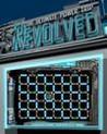 Revolved Image
