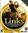 Links Championship Edition Image