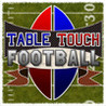Table Touch Football Image