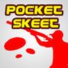 Pocket Skeet Image