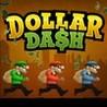 Dollar Dash Image