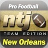 Name That Jersey Pro Football Saints Edition Image