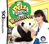 Petz Rescue Wildlife Vet Image