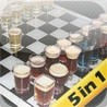 Drink Game Box Image