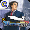 Phoenix Wright: Ace Attorney Trilogy HD Image