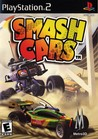 Smash Cars Image