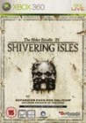 The Elder Scrolls IV: Shivering Isles Image