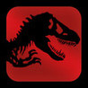 Jurassic Park Builder Image