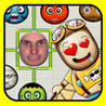 Face Jump : First Game with Face Detection Image
