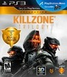 Killzone Trilogy Image