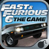 Fast & Furious 6: The Game Image