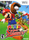 Mario Super Sluggers Image