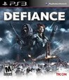Defiance Image