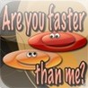 Are You Faster? Image